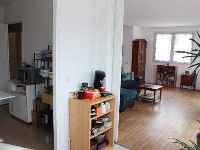 Appartement, 105,57 m²