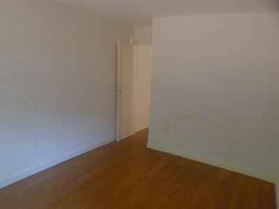Appartement, 70,97 m²