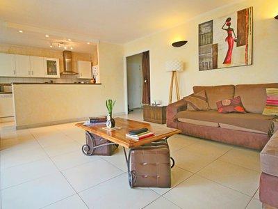 Appartement, 70,17 m²