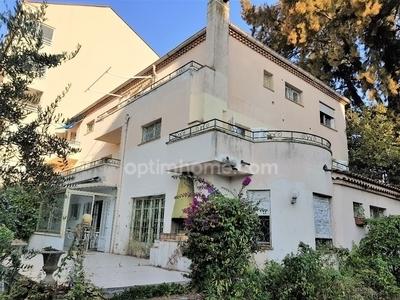 Immeuble, 449 m²
