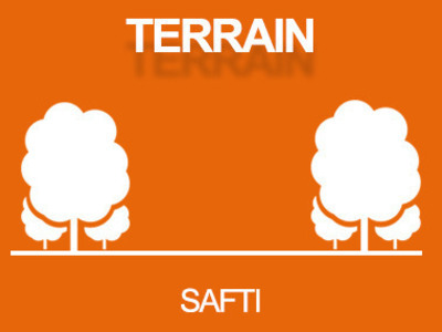 Terrain, 1 020 m²