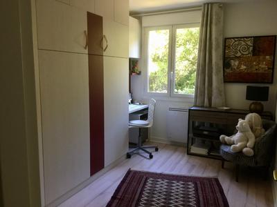 Appartement, 85,03 m²