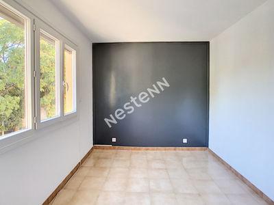 Appartement, 81,56 m²
