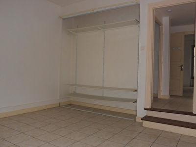 Maison, 131,7 m²