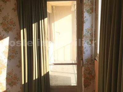 Appartement, 71,64 m²
