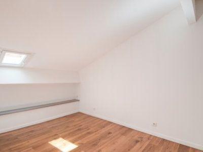 Appartement, 99,43 m²