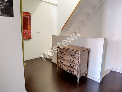 Maison, 145,47 m²
