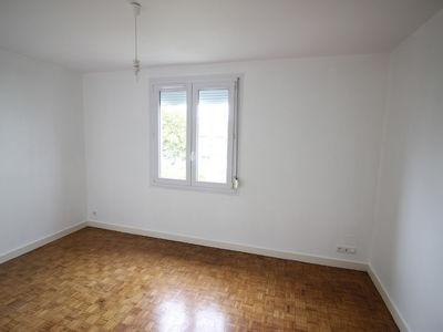 Maison, 71,68 m²