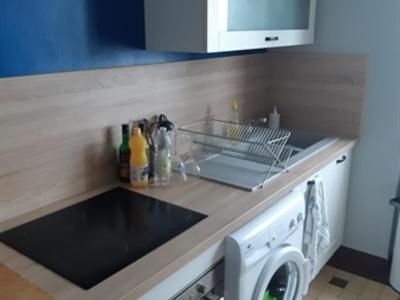 Appartement, 68,32 m²
