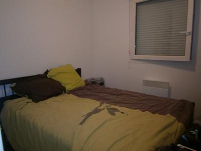 Appartement, 38,93 m²
