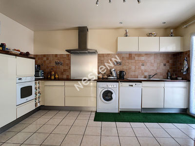 Maison, 107,13 m²