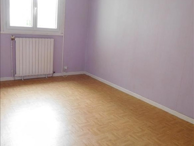 Appartement, 40,05 m²