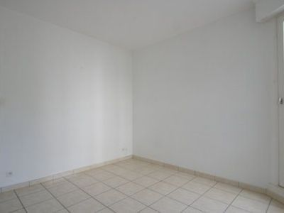 Appartement, 71,29 m²