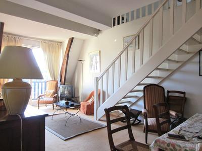 Appartement, 87,62 m²