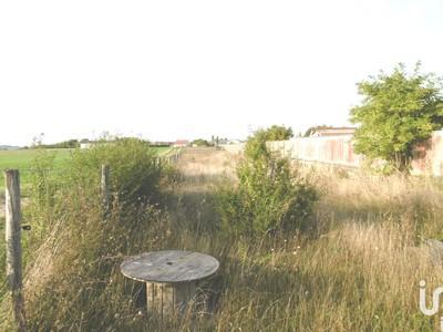 Achat Terrain Non Constructible Dans Le Loiret 45 Superimmo