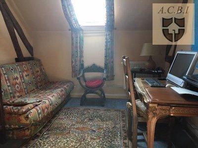 Maison, 124,63 m²