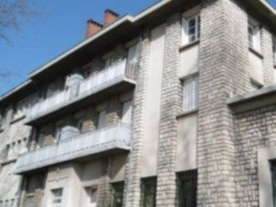 Appartement, 96,01 m²