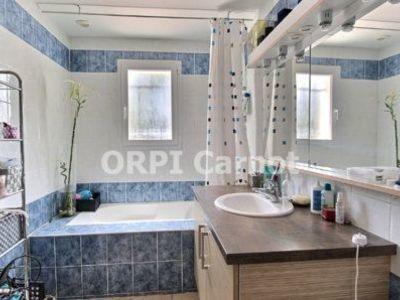 Maison, 90,24 m²