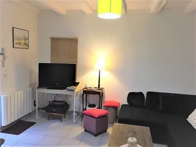 Maison, 54,88 m²
