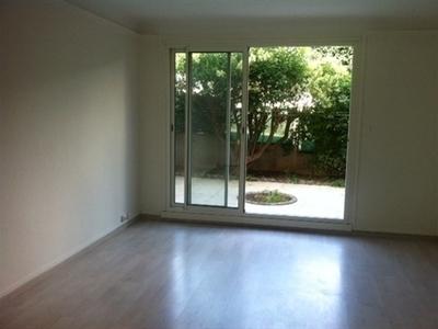 Appartement, 61,63 m²