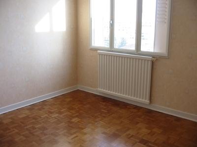 Appartement, 49,21 m²