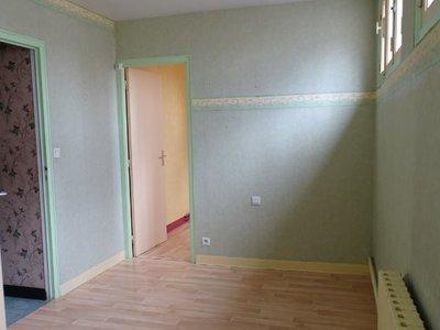 Immeuble, 291 m²
