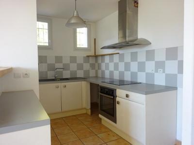Maison, 530 m²