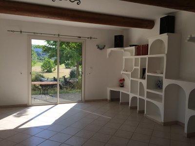 Maison, 370 m²