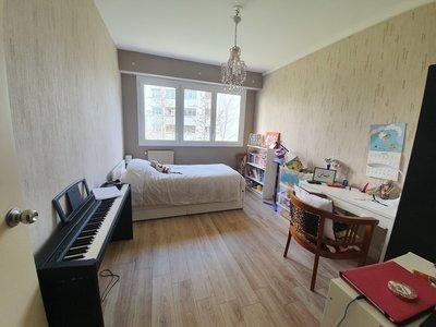 Appartement, 106,62 m²