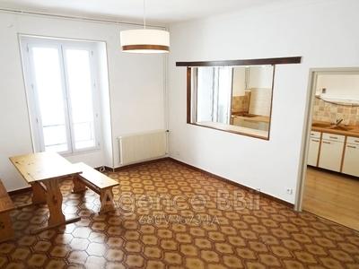 Appartement, 70,07 m²