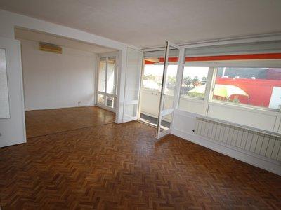 Appartement, 77,91 m²
