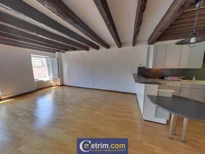 Appartement, 89,9 m²