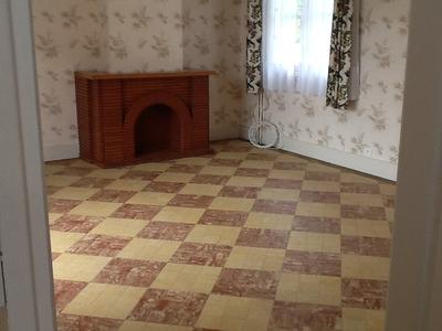 Maison, 103,98 m²
