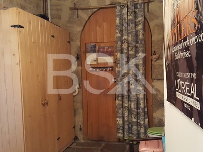 Maison, 430 m²