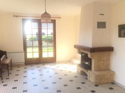 Maison, 70 m²