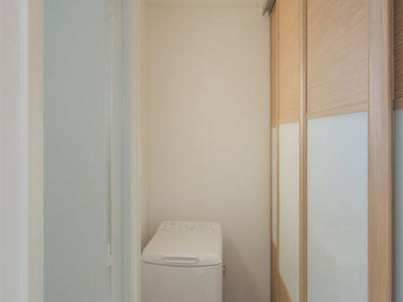 Appartement, 43 m²