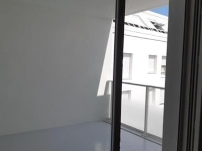 Appartement, 86,1 m²