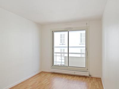 Appartement, 83,2 m²