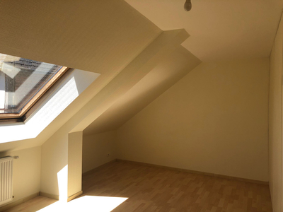 Appartement, 43,79 m²