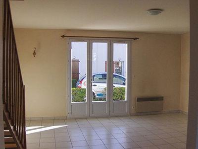 Appartement, 79,5 m²