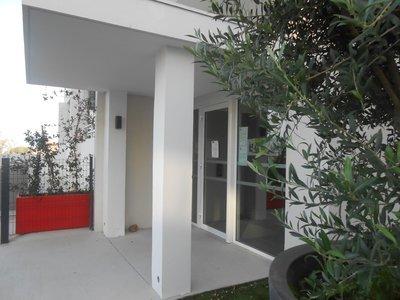 Maison, 39,35 m²