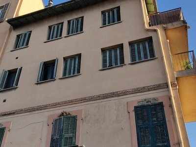 Ventes Immobilieres A Renover A Nice 06 Superimmo
