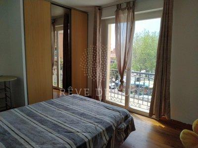 Appartement, 63,99 m²