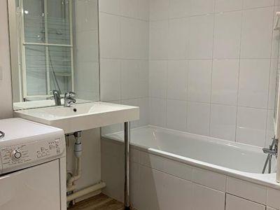 Appartement, 37,98 m²