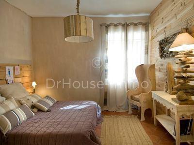 Maison, 485 m²