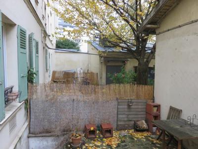 Awesome Acheter Un Rez De Jardin Images - House Design - marcomilone.com