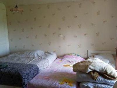 Maison, 92,65 m²