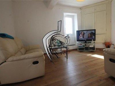 Appartement, 88,59 m²