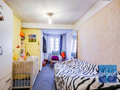 Maison, 72,08 m²
