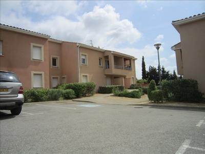 Appartement, 52,3 m²